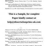 dissertation-proposal-sample-business-email_2.jpg