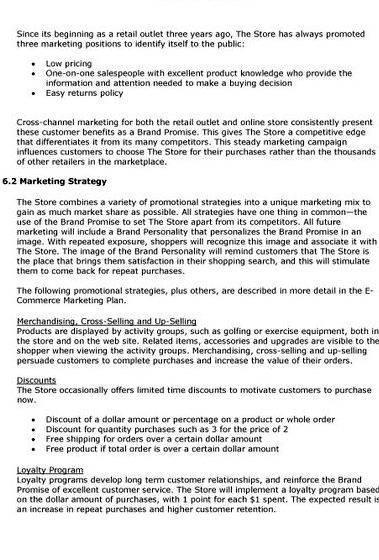Dissertation proposal sample business plans one last