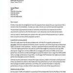 dissertation-proposal-sample-business-proposal_1.jpg