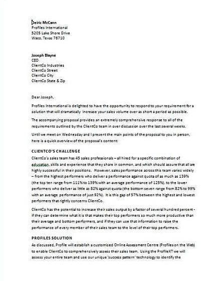 Business studies dissertation proposals