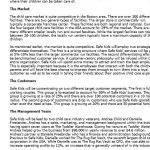 dissertation-proposal-sample-business-proposals_2.jpg