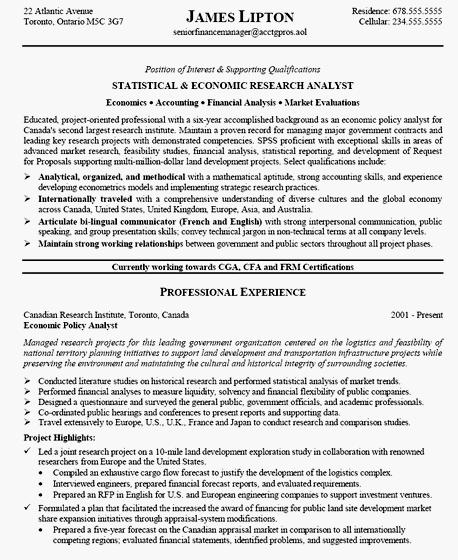 dissertation proposal sample economics resume