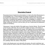 dissertation-proposal-sample-economics-thesis_1.png