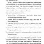 dissertation-proposal-sample-economics_1.jpg