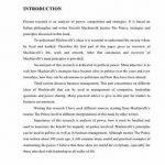 dissertation-proposal-sample-finance-report_2.jpg