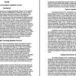 dissertation-proposal-sample-for-mba_1.jpg
