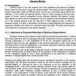 dissertation-proposal-sample-history-of-a-company_2.jpg