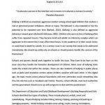 dissertation-proposal-sample-management-discussion_1.jpg