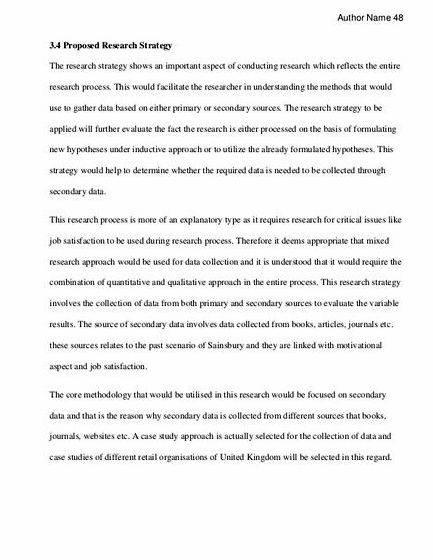 Research dissertation example top argumentative essay topics