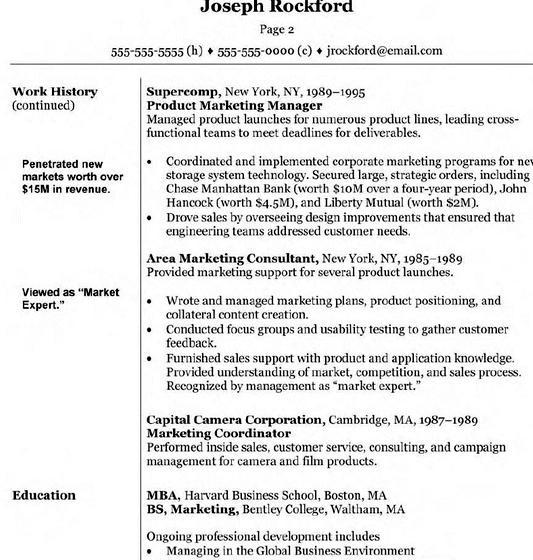 Dissertation proposal sample management resumes Proposals         The next