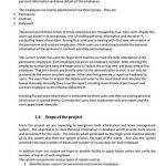 dissertation-proposal-sample-management-system_3.jpg