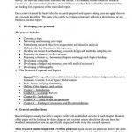 dissertation-proposal-sample-marketing-analysis_1.jpg