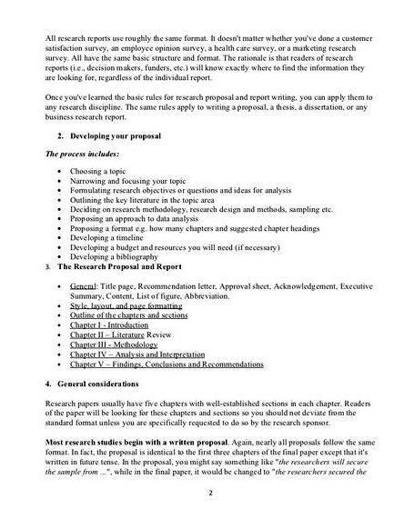 Necessity Is The Mother Of Invention Essay  Essays On American Revolution also Proposal Essay Ideas Dissertation Proposal Sample Marketing  Helpful Suggestions  Thesis Statement For An Argumentative Essay