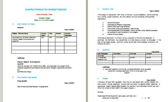 Dissertation proposal on marketing