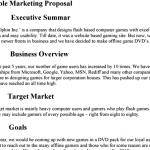 dissertation-proposal-sample-marketing-proposal_1.png