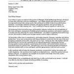 dissertation-proposal-sample-nursing-cover-letter_2.jpg