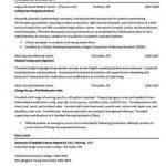 dissertation-proposal-sample-nursing-resumes_3.jpg