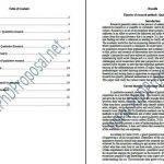 dissertation-proposal-sample-on-education_1.jpg