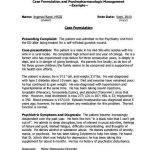dissertation-proposal-sample-psychology-case_2.jpg