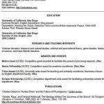 dissertation-proposal-sample-psychology-resume_1.jpg