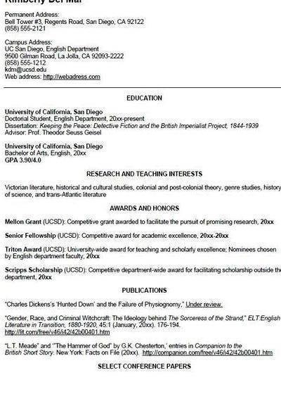 Dissertation proposal sample psychology resume com saved me from