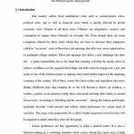 dissertation-proposal-sample-quantitative-survey_2.jpg