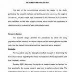 dissertation-proposal-sample-quantitative_2.jpg