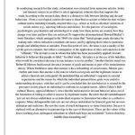dissertation-proposal-sample-sociology-ia_1.jpg