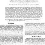 dissertation-proposal-sample-sociology-research_1.jpg