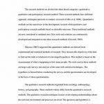 dissertation-proposal-sample-sociology-survey_3.jpg