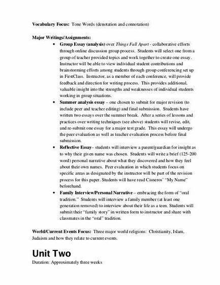 Dissertation proposal sample sociology syllabus day, your submission