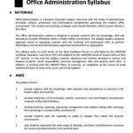 dissertation-proposal-sample-sociology-syllabus_2.jpg
