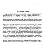 dissertation-proposal-sample-uk-address_1.png