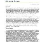 dissertation-proposal-sample-uk-lease_2.jpg