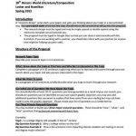 dissertation-proposal-sample-uk-mobile_1.jpg