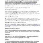 dissertation-proposal-sample-uk-number_1.jpg