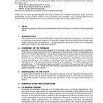 dissertation-proposal-sample-uk-postal-code_3.jpg