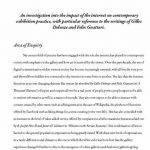 dissertation-proposal-sample-uk-resume_2.jpg