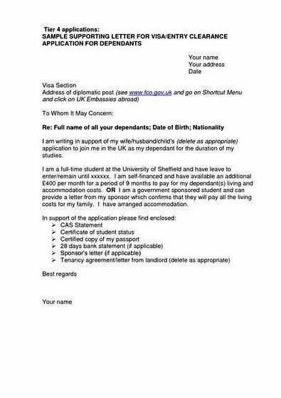Best Dissertation Writing Service Uk Visa   Fast custom essay