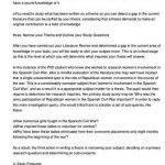 dissertation-proposal-sample-uk-visa_3.jpg