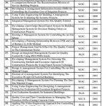 dissertation-proposal-topics-management-and_2.jpg
