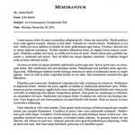 dissertation-proposal-topics-management-recruiters_1.jpg