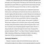 dissertation-proposal-topics-management-styles_2.jpg