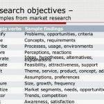 dissertation-proposal-topics-marketing-research_3.jpg