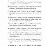 dissertation-proposal-topics-marketing-tools_3.jpg