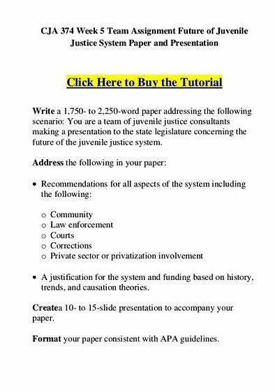 top descriptive essay editor sites usa