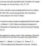 dissertation-reference-harvard-style-of-writing_1.jpg