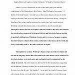 dissertation-service-public-et-union-europeenne-2_1.jpg
