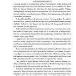 dissertation-statistics-help-uk-voyage_2.jpg
