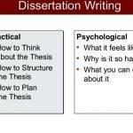 dissertation-sur-lhumanisme-pdf-writer_2.jpg